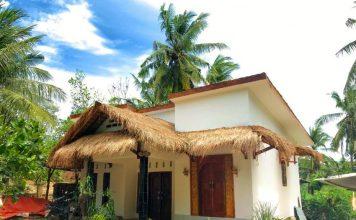 rumah homestay sarhunta mandalika lombok kementerian pupr realestat.id dok