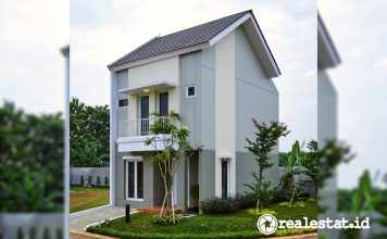 synthesis homes development smart home realestat.id dok