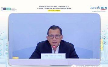 Bank-BTN-Kuartal-I-2021-Haru-Koesmahargyo-realestat.id-dok-2