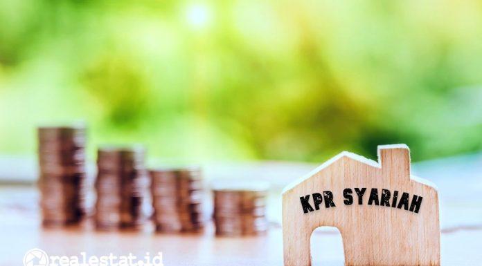 KPR SYARIAH keuntungan perhitungan pixabay realestat.id dok