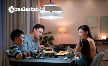 Philips-WiFi-LED-WiZ-RealEstat.id-Signify-Indonesia