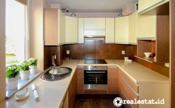 desain pantry dapur minimalis mungil ramadan pixabay realestat.id dok