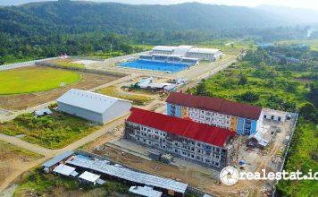 PON-XX-2021-Papua-15-Rusun-Sarana-Akomodasi-Kementerian-PUPR-realestat.id-dok2