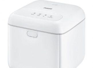 Philips UV-C Disinfection Box, Signify Indonesia, box disinfeksi