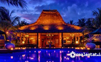 permata ayung estate bali popo danes arsitektur resort leisure realestat.id dok