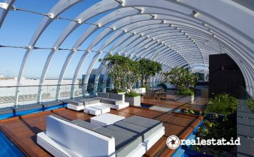 arc by crown group skye suites sydney traveladvisor realestat.id dok