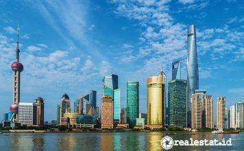 asia-pacific-property-real-estate-shanghai-china-pixabay-realestat.id-dok