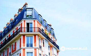 balkon apartemen feng shui pixabay realestat.id dok