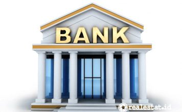 bank penyalur kpr flpp ppdpp free3d.com realestat.id dok