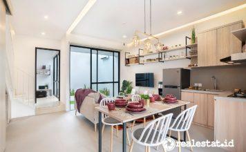 interior-show-unit-cluster-o8-perfect-home-grand-wisata-bekasi-sinar-mas-land-realestat.id-dok