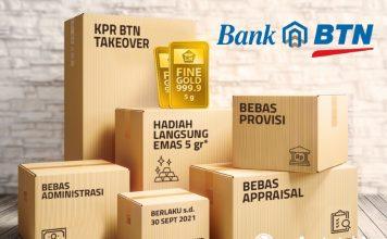 kpr bank btn take over realestat.id dok