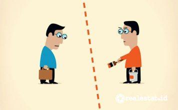 sengketa-konflik-masalah-pertanahan-atrbpn-realestat-id-dok oknum bpn