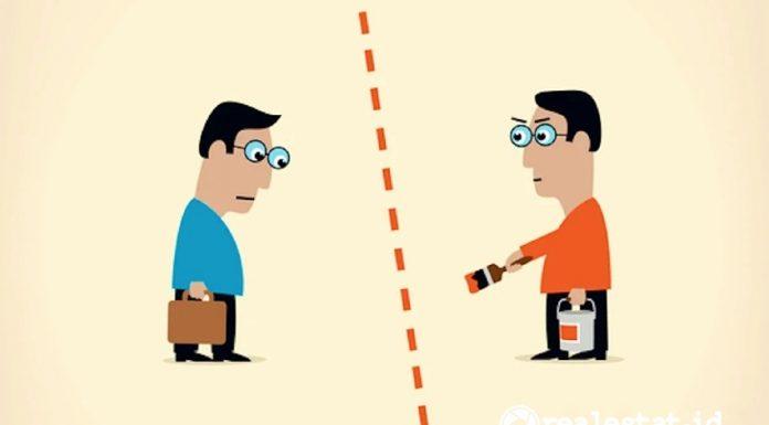 sengketa-konflik-masalah-pertanahan-atrbpn-realestat-id-dok