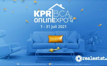 kpr bca onlinexpo 2021 realestat.id dok