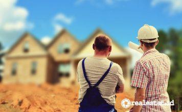tips survei properti akuisisi lahan pixabay realestat.id dok