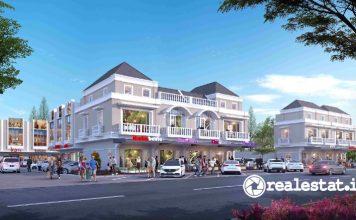 Solvang Grande Gading Serpong Paramount Land Merdeka Salebration 2021 realestat.id dok