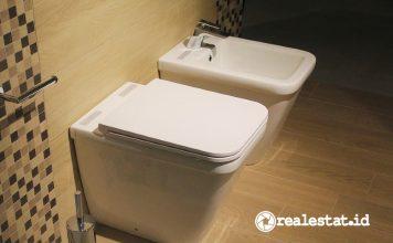 memilih kloset duduk wc toilet pixabay realestat.id dok