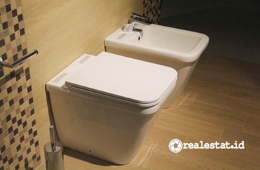 Toilet duduk (Foto: Pixabay.com)