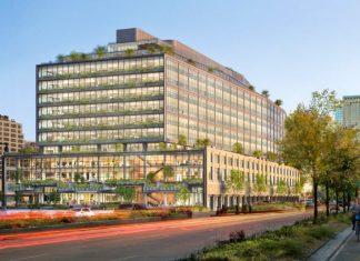 Gedung Terminal St. John Manhattan New York COOKFOX-Architects-realestat.id dok