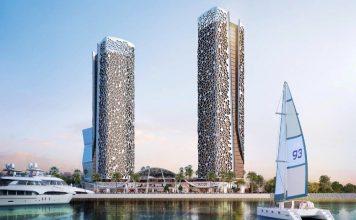 Rosewood-Doha-Qatar-realestat.id dok