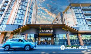 The Grand Eastlakes (Foto: Dok. Crown Group)