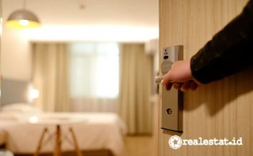 kamar hotel perhotelan jakarta bali indonesia pixabay realestat.id dok