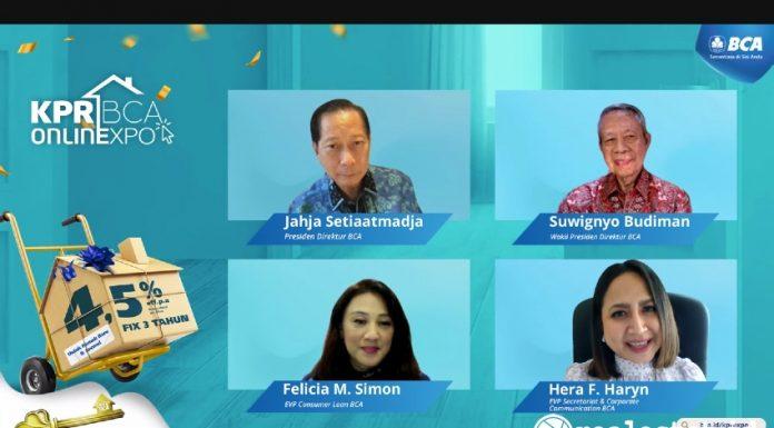 kpr bca online expo 2021 realestat.id dok2