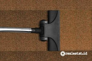 Vacuum cleaner (Foto: Pixabay.com)