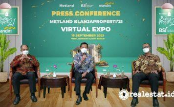 metland blanjaproperti21 virtual expo bsi bank mandiri realestat.id dok2