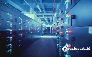 pusat data center indonesia pixabay realestat.id