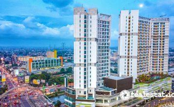 Adhi Commuter Properti ACP ADCP LRT City Bekasi-Eastern Green realestat.id dok