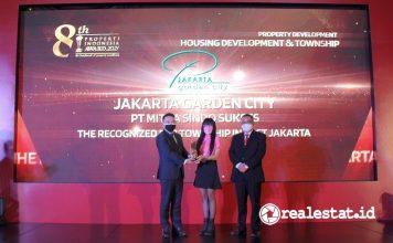 Jakarta-Garden-City-Raih-Penghargaan-Properti-Indonesia-Award-PIA-2021-realestat.id-dok2