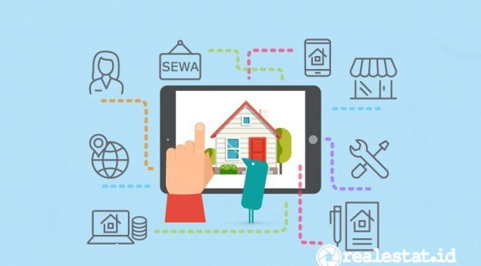 OMNI-CHANNEL-transaksi-digital-perumahan-beli-rumah-secara-online-realestat-id-dok