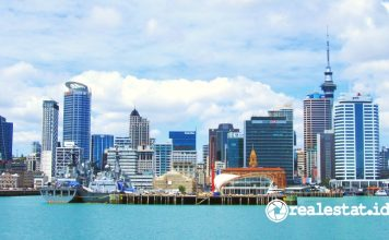 property market asia pacific auckland new zealand pixabay realestat.id dok